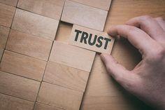 Marketing Tactics, Marketing Data, Affiliate Marketing, Board Governance, Machine Learning Methods, Trust Words, Internal Audit, Mean People