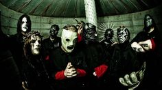 "Corey Taylor on new Slipknot music ""Starting To Feel Like Its Time"" Read more: http://maniacsau.tumblr.com/post/51116522905/corey-starting-to-feel-like-its-time #slipknot #coreytaylor"