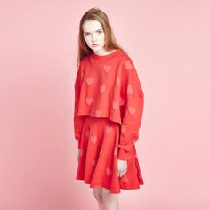More look book work with Lazy Oaf <3