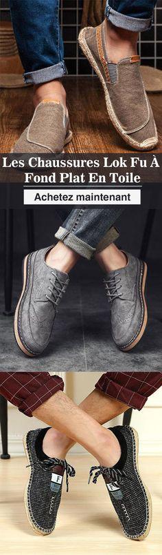 Die 56 besten Bilder von Schuhe in 2019 | Herren hosen