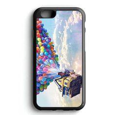 Up Disney Movie iPhone 7 Case