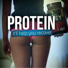 What is your favorite protein shake?  #fitness #itsalifestyle  ----------------------------------- #gym #healthyfood #nutrition #fitfam #fitgirls #fitfemales #workout #dedicated #abs #squats #love #beautifull #health #eatclean #healthybody #cute #summer #follow #exercise #justdoit #lifting #ripped #motivation #recipes #train #gettothegym #dedication  Go like facebook.com/gymspotnl to win 5lbs Whey Gold Standars by Optimum Nutrition Thankss @ronniecoleman8