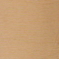 Greenhouse Fabrics, Orange Fabric, Peach, Rose Gold, Pattern, Color, Design, Patterns, Colour