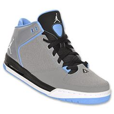 c2eaccc2 Men's Jordan As You Go Basketball Shoes blue Basketball Shoes Kobe,  Basketball Players, Basketball