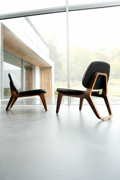 Armchairs | Seating | MoonLounger outdoor | Wildspirit | Gerd. Check it out on Architonic