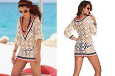 Eloiza Motif - Free Crochet Pattern