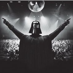 The force is strong in music ����#official #follow4follow #like4follow  #instasize #music #dj #dance #starwars  #art #funny #girls #geek #gamer  #instamood  #igdaily  #instacool #me #photo #instagrammers #igers #love  #follow4follow #follow #comment #shoutouts #photography #vader #contest #instafamous #fashion http://tipsrazzi.com/ipost/1518938979020408218/?code=BUUWvQoAYWa
