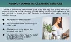 Our professionals provide you the best house cleaning services in Melbourne and Perth area with cheaper affordable rates. Call 1300285518 for booking now. Domestic Cleaning Services, House Cleaning Services, Cope Up, Professional Cleaners, Good House, Clean House