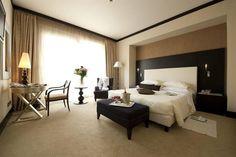 Hotel Deal Checker - Grand Hotel Villa Medici