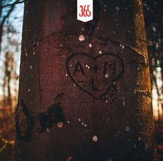 De 17 beste afbeeldingen van relatie | Relatievragen