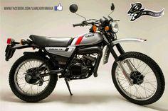 calimatic 175 de gran velocidad una moto enduro creada para recorrer grades aventuras