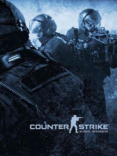 Counter Strike 1.6 Global Offensive (CS:GO) Mod - CSSETTI.PL Most Popular Games, Cs Go, Esports, League Of Legends, Overwatch, Counter, Video Game, Darth Vader, The Incredibles