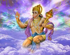 Good Morning Happy, Good Morning Images, Gd Morning, Happy Tuesday Pictures, Hanuman Ji Wallpapers, Hanuman Images, Krishna Images, Hanuman Chalisa, Image New