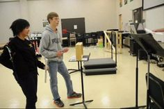Young scientists from across Alabama compete in Science Olympiad at UAB
