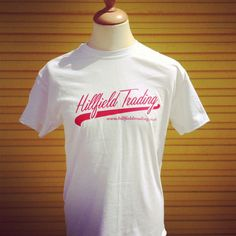 Hillfield Trading Mens Create your own T Shirt  http://cgi.ebay.co.uk/ws/eBayISAPI.dll?ViewItem&item=190914074221&ssPageName=STRK:MESE:IT