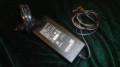 Delta Electronics, Inc. AC Adapter Power Supply Model EADP-30FB A by EsthersEssentials13 on Etsy