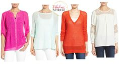 10 Clever Ways to Cover Flabby Arms in Summer   Fabulous After 40