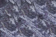 50+ Leathered Granite Countertops Reviews - Kitchen island Countertop Ideas Check more at http://mattinglybrewing.com/50-leathered-granite-countertops-reviews-kitchen-floor-vinyl-ideas/