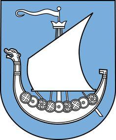Herb Gotenhafen