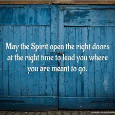 Allow your Heart to open and your Spirit will guide you to where you are meant to be, with love. Great Quotes, Inspirational Quotes, Spiritual Inspiration, Daily Inspiration, Spiritual Quotes, Spiritual Growth, Positive Thoughts, Life Thoughts, Holy Spirit