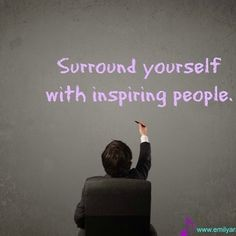 New year new you #entrepreneurlife #ssgu #unicorns #workforyourdreams #newbeginnings