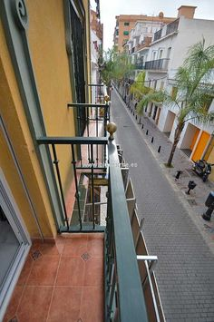 Apartamento en Fuengirola