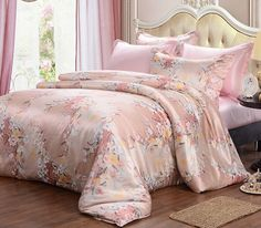 mulberry silk sheets white silk duvet cover