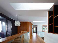 Palissandro by Shaun Lockyer Architects