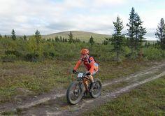 Saariselkä MTB stage1 (096)   Saariselka.com