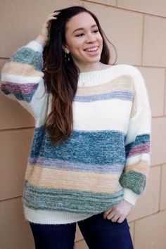 15585cd7251 33 Best Winter Outfits for Teens Women images in 2019