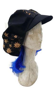 2a0d717c7cb45 16 Best Hippie hats