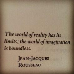 limits /boundless