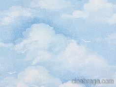 CSC-828A_zoom1.JPG (320×240)