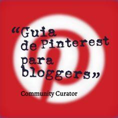 Guía de Pinterest para bloggers: Datos, consejos y herramientas.