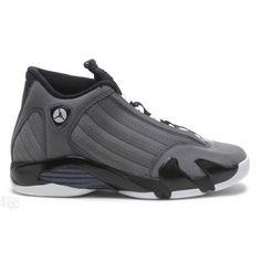 cb35ce8fc02 25 Best Jordans images | Air jordan shoes, Air jordan, Air jordans