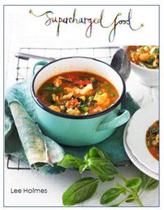 Nauji receptai! #receptas #vistiena #vistiena_kitaip