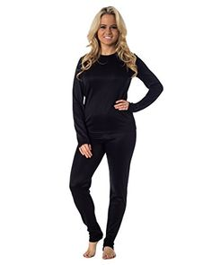 Columbia Outerspaced Hoodie for Ladies | Bass Pro Shops: The Best ...