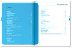Image result for DESIGN REPORT