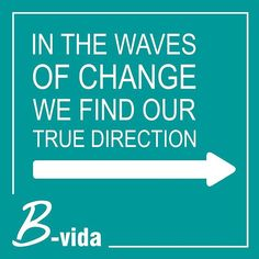 Change! The only constant thing in our lifes. So understand your waves and ride it!  See you in Ibiza!  #crucial #freedom #clearview #nlp #ibiza #coach #teamcoach #businesscoach #bvida #BiancaMackintosh #change #direction #keynotespeaker