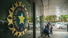 The Cricket Advisory Committee (CAC) of BCCI, comprising of former Team India stalwarts Sachin Tendulkar, Sourav Ganguly, and VVS Laxma Cricket In India, Asia Cup, Highlights, Champions Trophy, Sachin Tendulkar, Virat Kohli, Cricket News, Cricket Match, Times Of India