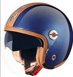 Nexx X70 Groovy Blue helmet