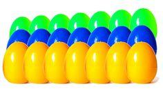 яйца Киндер сюрприз микки маус Mickey Mouse Тачки-2 #яйцакиндерсюрприз #киндерсюрприз #яйца #смотреть #онлайн #Мультики #Disney #SurpriseEggs #KinderSurprise