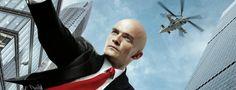 Nouvelle bande-annonce pour Hitman Agent 47 avec de nouvelles images #Hitman