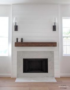 Are you looking for some amazing ideas for your new corner fireplace? Explore the top best corner fireplace designs featuring luxury angled interior ideas and inspiration. Basement Fireplace, Small Fireplace, Fireplace Remodel, Living Room With Fireplace, Fireplace Design, My Living Room, Basement Gym, Basement Storage, Basement Bathroom