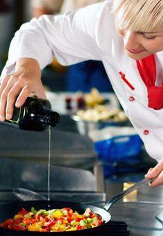 10 cosa da sapere sull'olio