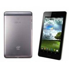 "ASUS Fonepad 32GB-7"" 3G Unlocked Tablet- Titanium Gray | TopEndElectronics NZ"