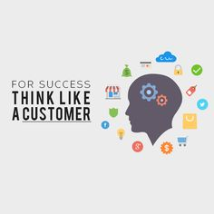For Maintaining the digital branding of your business it is very necessary to understand the online buyer behavior as how they interact in the online Web Development Company, Seo Company, Ecommerce Seo, Software Testing, Portfolio Website, Blog Writing, Seo Services, Behavior, Digital Marketing
