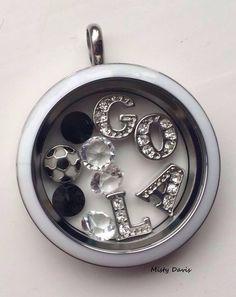 www.kellib.origamiowl.com Lockets, Charms, origami owl, bracelets, necklaces, story, earrings