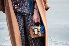 What's the Best Spring Trend for Your Zodiac Sign? via @WhoWhatWear