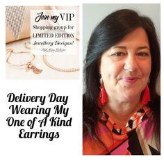 Jewelry Design, Day, How To Wear
